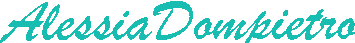 logo-dompietro-color-unico-3505x43
